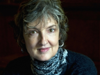 barbara kingsolver agb 2009s.jpg